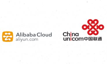 China Unicom and AliCloud Set to Form a Joint Venture