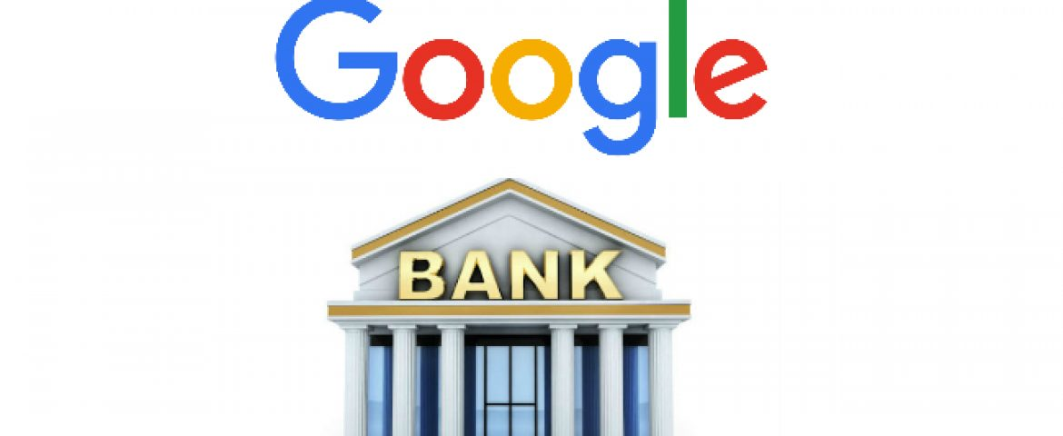 Google to Partner With Four Indian Banks to Offer Online Loans