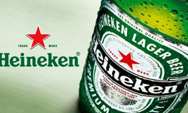 Dutch Brewer Heineken to Acquire Stake in China's CR Beer