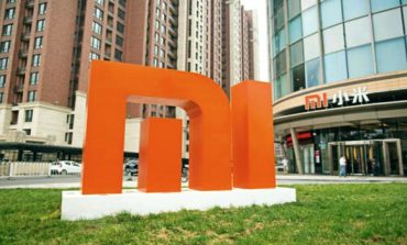 Xiaomi to Utilize a Part of IPO Funds in Indian Operations