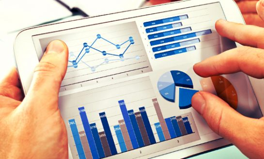 TPG May Acquire Large Stake in Big Data Firm Mu Sigma