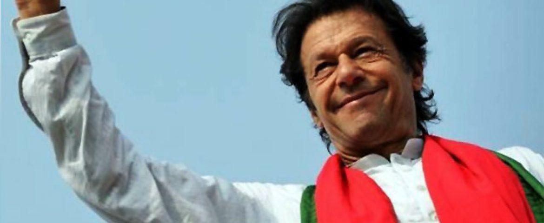cricket legend imran khan - 660×400