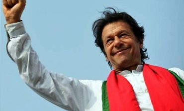 Inspiring Journey of Pakistan Legend - The Imran Khan