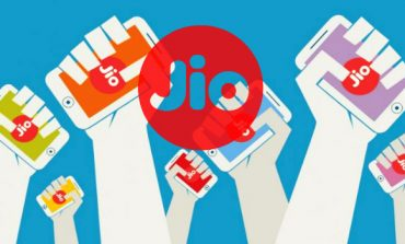 Reliance Jio to Build Rs 1,000 Crore Data Centre in West Bengal