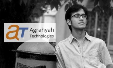 Agrahyah Technologies to Launch Voice-based Content Platform for Local Language