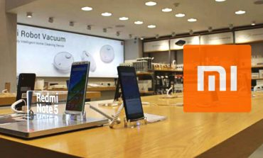 Xiaomi Launches its First Official Store in Israel