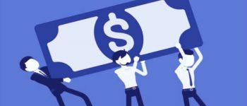 London-Based Threads Raises $20 Million in Fresh Funding Round