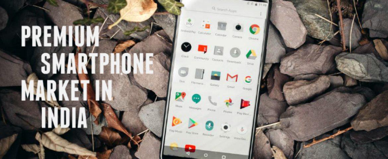 Xiaomi, Vivo to Launch Premium Devices to Surpass OnePlus