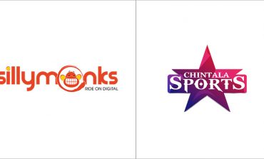 Hyderabad Based Media Firm Acquires 51 % Stake in Chintala Sports
