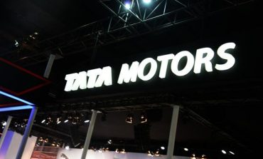 Tata Motors Halts Operations in Thailand