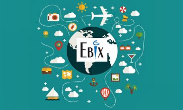 Ebix India Buys Out Two Companies in Travel Space