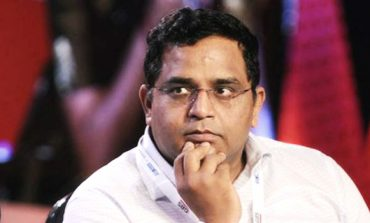 Paytm's Founder Vijay Shekhar Sharma Trolled For Kerala Flood Tweet