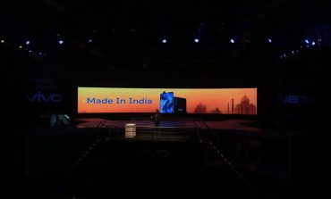 Vivo Expanding Its Indian Manufacturing Unit To Increase The Production of Smartphones