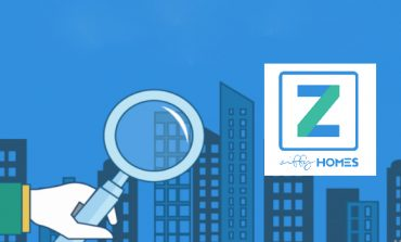 US-Based Y Combinator Backs Indian Rental Startup ZiffyHomes