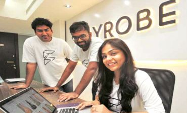 Rental Platform Flyrobe Raises $3.71 million in a Fresh Funding Round