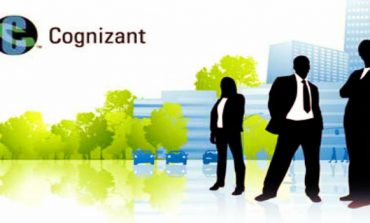 IT Firm Cognizant Buys Out Advanced Technology Group