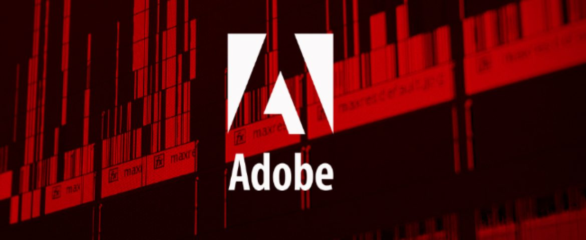 Adobe Eyeing to Acquire a California-based Marketing SoftwareCompany
