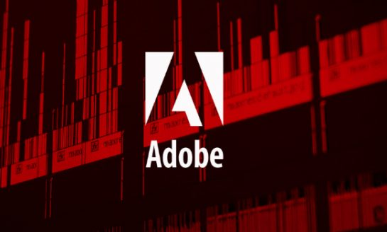 Adobe Eyeing to Acquire a California-based Marketing Software Company