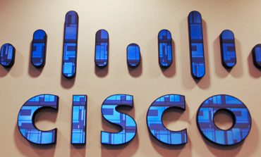 Tech Giant Cisco Plans to Step Up Investment in India