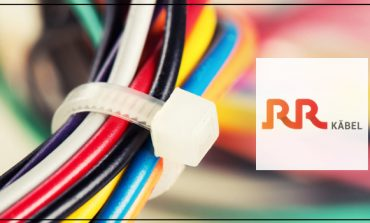 A US-based PE Firm to Acquire a 21 Percent Stake in RR Kabel