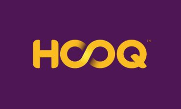 Video Streaming Platform HOOQ to Double India Investments