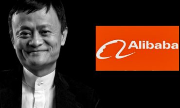 Alibaba Founder Jack Ma will Step Down in 2019