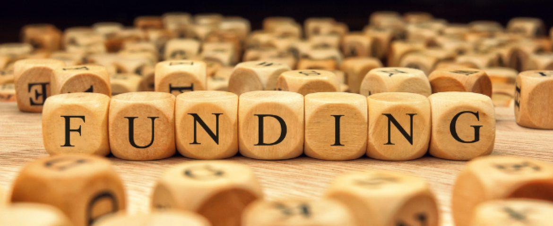 Logistics Startup Baxi-Fresh Raises 2 Crore INR