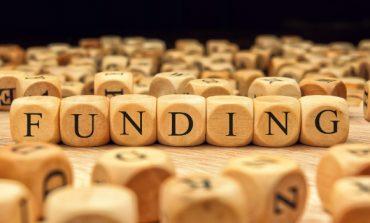 AI Startup Netradyne Raised $21 million in Series BFunding