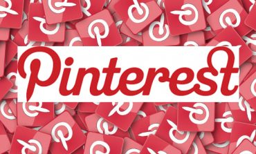 San-Francisco based Pinterest Prepping up for Global Expansion