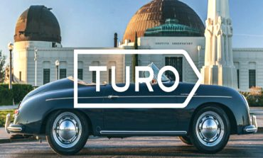 California-based Turo Expands its Services to the UK