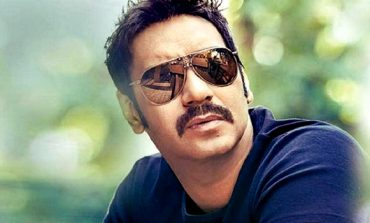 Bollywood Actor Ajay Devgn Launched His Multiplex Theater in UP, 50 More Into Pipeline
