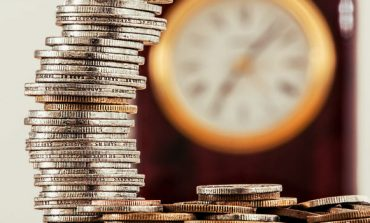 UK-Based Setoo Raises $9.3 million in Series A Funding