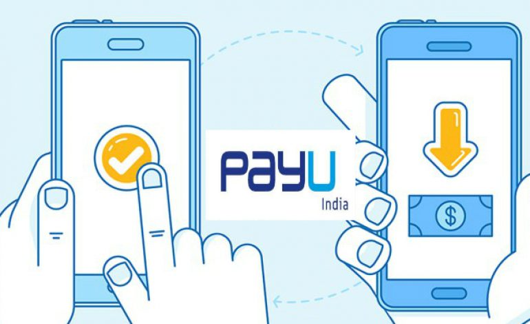 Online Payment firm PayU acquires US-based Wibmo for $70 mn