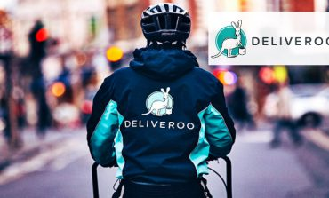 Ride-Hailing Giant Eyeing to Acquire London-based Deliveroo