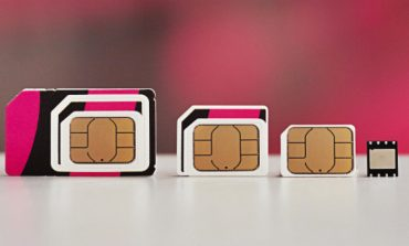 Dubai-based Workz Launches e-SIM for new iPhone Users in the UAE