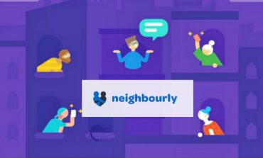 Google Neighbourly Rolls Out in Five More Indian Cities