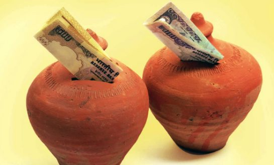 Indian Government Hikes the Interest Rate of Small Savings Schemes