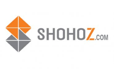 Bangladesh-based Shohoz Raises $15 million in Pre-series B Funding
