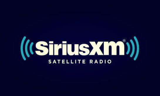 New York-based SiriusXM Acquires aMusic StreamingService