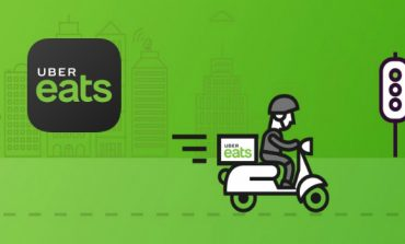 UberEats Partners With General Insurance Provider Tata AIG