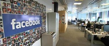 Facebook to Have its Largest India Office in Bengaluru