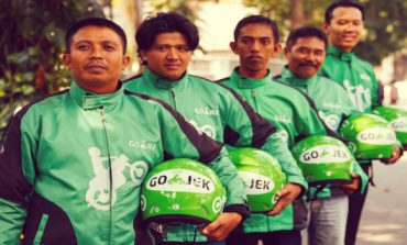 GO-JEK to Bring in 200 Engineers on Board in Bengaluru