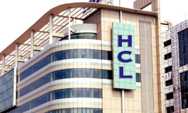 HCL to Set up New Global IT Centres & Create Over 5,000 Jobs