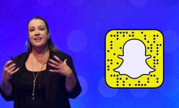 Snap Brings on Board Amazon & HuffPost Senior Executives