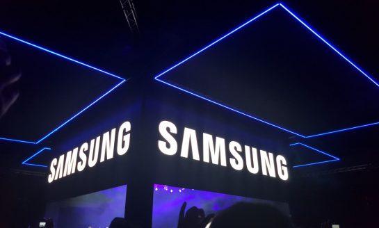 Samsung Launch Digital Lending Platform 'Samsung Finance+' in India