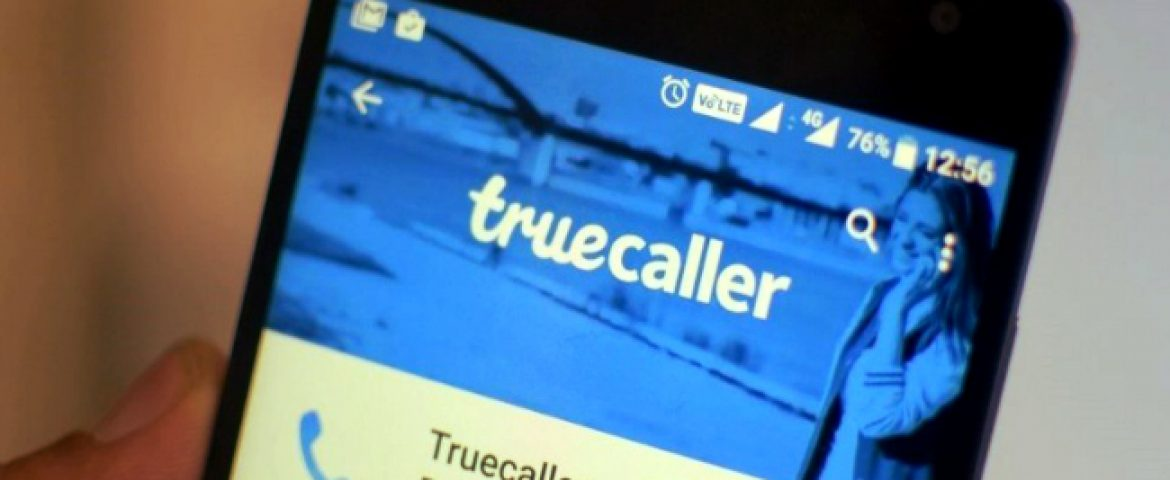 Bank of Baroda Ties Up with Truecaller For UPI Payments | Pixr8