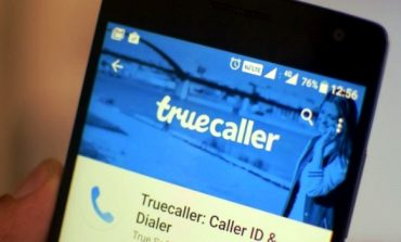 Chinese App Truecaller Automatically Sign in Indian Users UPI account