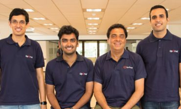 Ronnie Screwvala's Edtech Startup Acquires Acadview Software
