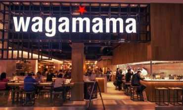 British Restaurant Chain Wagamama to Make its Debut in Abu Dhabi