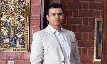 Ibibo Founder Ashish Kashyap Launches his Second Venture